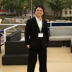 Picture of Dr. Hoang Nguyen